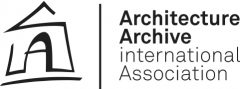AAiA: Worldwide Web Based Building Documentation
